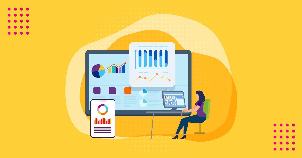 4 herramientas para mejorar el SEO