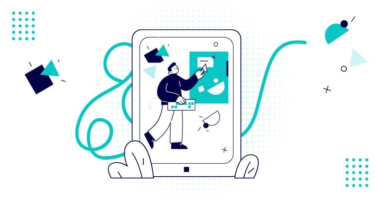 Webinars en plataformas simultaneas