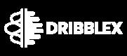 Dribblex